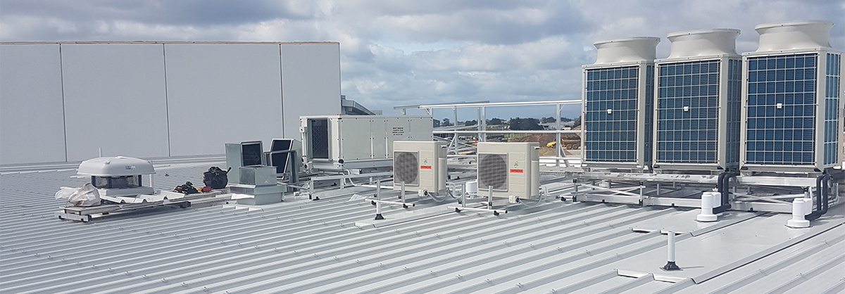 Climate Systems Heat Pump Experts