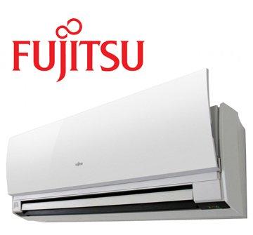 fujitsu-hi-wall-premier-plus