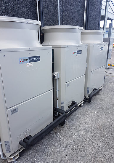 Climate_Systems_Heat_Pump_Installer